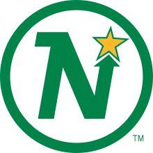 Minnesota North Stars - Wikipedia, the free encyclopedia
