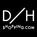 Den Haag Shopping