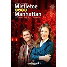 The Man Who Saved Christmas | Christmas Movies! | Pinterest | The ...