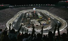 BRISTOL MOTOR SPEEDWAY: The Last Colosseum http://RacingNewsNetwork.com/2013/08/26/blog-bristol-motor-speedway-last-great-colosseum/ #autoracing #racer #racing #auto #car #cars #nascar #motorsports #motorsport #motorracing #nascarcupseries #sprintcup #cupseries #jeffgordon #rustywallace #kylebusch #kaseykahne #mattkenseth