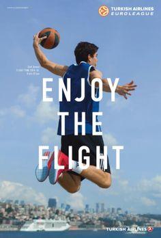 Turkish Airlines, Nfl Sports, Nba Basketball, Girls Be Like, Cleveland, Aviation, Tennis, Wallpaper, Heart