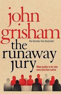The Runaway Jury Buch von John Grisham versandkostenfrei bei Weltbild. The Runaway Jury, John Grisham Books, Drive In Movie Theater, Adventure Novels, Reading Library, Film Music Books, Love Movie, Book Nooks, Book Authors