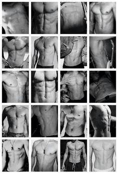 Vegan does a body good. Jared Leto