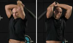 The steel club gamma cast is an excellent exercise for developing circular strength Fit S, Strength, It Cast, Training, Australia, Exercise, Club, Workout, Steel