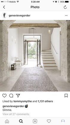 Ceiling, Floors, Flooring, Trey Ceiling