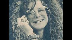 piece of my heart janis joplin - YouTube