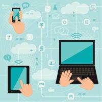 Qual o futuro que a tecnologia pode trazer para a sala de aula?