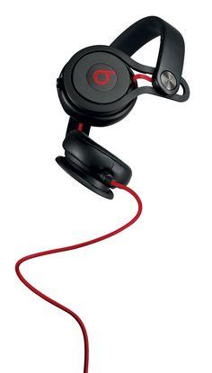 Beats Mixr #headphones
