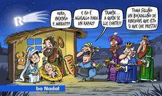 R deséxache bo Nadal Comic Books, Comics, Cover, Boys, Incense, Lighthouse, Comic Book, Comic Book, Blankets