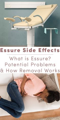 33 Best ESSURE images in 2019 | Erin brockovich, Fibromyalgia quotes