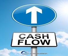 Cashflow The Key To Growth