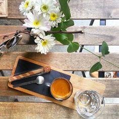 7gr Coffee #istanbul #coffeebreaks #coffeeoftheday