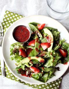 Dieta do Morango: Uma deliciosa forma de perder peso