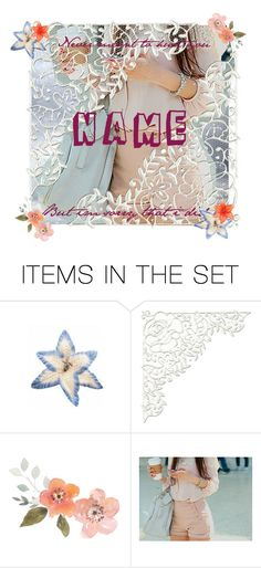 """""""♡Open Icon♡"""" by invitxtion ❤ liked on Polyvore featuring art"""