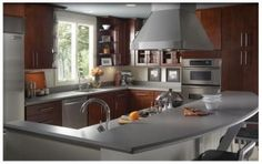 Pro 7143005 Creative Countertop Solutions Nashville Tn 37210 Laminate Countertops Concrete