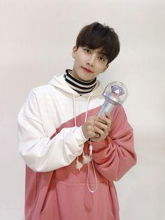Woozi, Wonwoo, Carat Seventeen, Seventeen Debut, Joshua Seventeen, Hip Hop, Kpop, Vernon Chwe, Choi Hansol