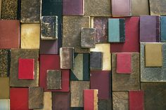 Old books by villorejo on @creativemarket