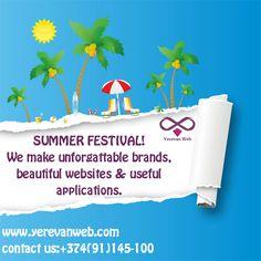 We make unforgettable  brands. beautiful websites, & useful applications.