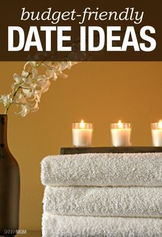 dates on pinterest at home dates romantic dates and date ideas