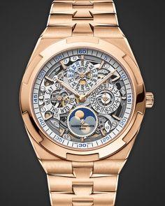 Pink And Gold, White Gold, Skeleton Model, Luminor Marina, Cartier Pasha, 18k Gold Bracelet, Panerai Luminor, Iwc, Stainless Steel Case