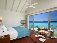 Cant wait to explore u Maldives. Awaiting for Centara Ras Fushi Resort & Spa Maldives during new years