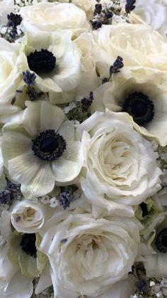 Wedding Bouquets   Wholesale Flowers