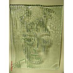 IRINEL NEAGU-COGĂLNICEANU :The Glass Prize 2014 Gallery | Warm Glass UK's annual kiln formed glass art prize