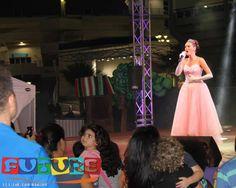 If you're thinking of having a unique event, The Imagine Future Events Dubai United Arab Emirates provides the perfect venue for your celebrations, special occasions, and enjoyment.  #ImagineFuture #Dubai #MyDubai #Events #DubaiEvents   #ImagineFutureEventsDubai #unitedarabemirates #dxb #uae #event #myuae #uaeparties #uaeevents  #rasalkhaimah #uaq #myabudhabi #kids #UAEnationalday #spiritoftheunion #abudhabi #sharjah #rak #ajman #fujairah #ummalquwain #fashion #beauty #follow #like