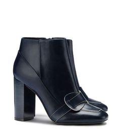 c596871025d 135 bästa More shoes bilderna | Ankle boots, Ankle booties och ...