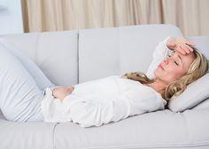 Knip, uppkördhet eller obalans? Bitterörter löser dina magproblem | Kurera.se