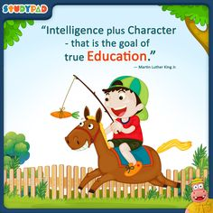 Education quotes for kids Preschool Quotes, Teaching Quotes, Education Quotes For Teachers, Quotes For Students, Quotes For Kids, Preschool Activities, Parenting Quotes, Fun Math, Math Games