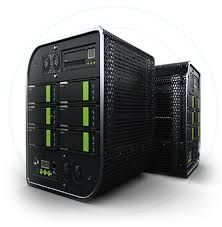 We are providing the best offshore hosting service Shared Hosting VPS hosting and Dedicated Servers . BlueAngelHost is the leading provider of DDOS Protected offshore hosting, offshore VPS and Cheap Dedicated Hosting. Dedicated servers are exclusively leased by dedicated hosting services to internet marketers and organizations without sharing these servers with other users.