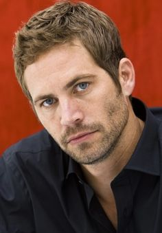 Paul Walker photographed in Los Angeles, CA March 2009 Rip Paul Walker, Fast And Furious, Portrait Photo, Beautiful Soul, My Idol, Photo And Video, Sexy, Movies, Confused