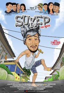 Sukep: The Movie – DSDramas Wiki es una película indonesia del con Kamil Onte. The Simpsons Movie, Movie Subtitles, Movies 2019, Film, Past Love, Soundtrack, Love Story, Writers, Movie