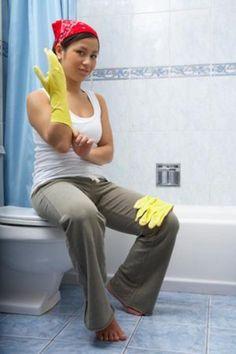 Shower Drain Cleaner On Pinterest Unclog Shower Drains