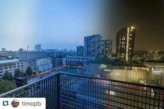 De Rotterdam filmpjes van Timo zijn supermooi! Check zijn YouTube kanaal voor meer. #Repost @timopb with @repostapp Rotterdam Day To Night! Straks me Time Lapse online!! #Rotterdam #Schouburgplein #DayToNight #TimeLapse #MovieMaking #Filmmaking #Film #Movie #Cinematography #Gersmagazine #Instawalk010 #Rottergram010 #GemeenteRotterdam #RTVRijmond #Dutch #Holland #Loves_Netherlands #Dutch_Connection #Wonderful_Holland #Super_Holland #IGHolland #TriggerTrap #IgersHolland #IgersWorldwide…