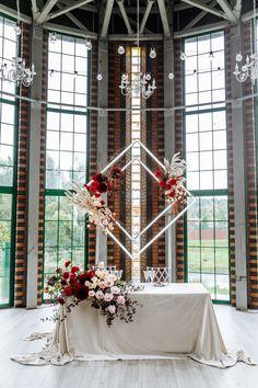 Color Red, Wedding Colors, Art Deco, Christmas Tree, Holiday Decor, Modern, Home Decor, Colour Red, Teal Christmas Tree