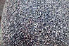 Close up on Kvadrat/Raf Simons' Sonar 2