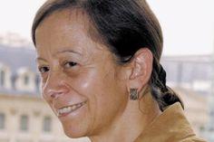 Dominique Senequier, Axa Private Equity