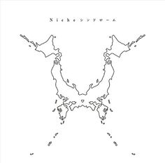 CDJapan : Niche Syndrome [Regular Edition] ONE OK ROCK CD Album