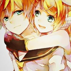 I wish I had a twin brother so that one day we can magically become vocaloids....