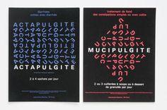 [Ionescorte, Mucipulgite, Actapulgite] – Objekte – Bruno Pfäffli – Biografien – eMuseum