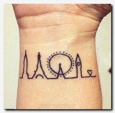 coolTop Friend Tattoos - #tattooink #tattoo lion cub tattoo, koi fish tattoo leg sleeve, word tattoos for...