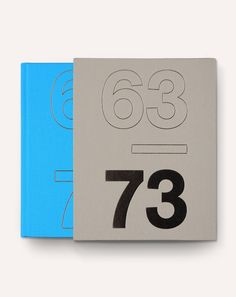 Draw Down — TD 63-73: Total Design and Its Pioneering Role in Graphic Design (Expanded Edition)