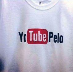 La camiseta que vas a regalar a mas de un colega