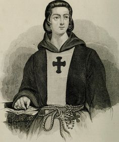 Topic: Thomas Aquinas and Medieval Culture / Philosophy; Peter Abelard wrote on the Trinity that was accused of endangering the faith, initiated the concept of Limbo, and wrote Sic et non. Becoming A Monk, Renaissance, Thomas Aquinas, A Discovery Of Witches, All Souls, True Love Stories, True Romance, Love Deeply, 12th Century