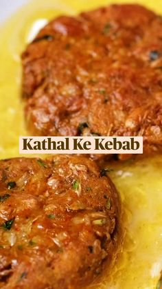 Appetizer Recipes, Snack Recipes, Cooking Recipes, Tasty Vegetarian Recipes, Indian Dessert Recipes, Food Videos, Carne, Yummy Food, Chaat