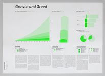 27_greedgrowth_v2.jpg (800×579) — Designspiration