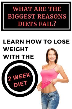 You can learn how to lose weight very fast with modern end eficcient solution and lost using a simple Ritual that guarantees shocking daily weight loss 2 Week Diet, Lose Weight, Weight Loss, 2 Step, Fails, Medicine, Lost, Female, Learning
