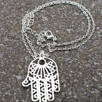 Shop - Jewelry > Necklaces - Page 21 · Storenvy